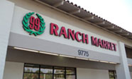 Rancho-Cucamonga_35_s