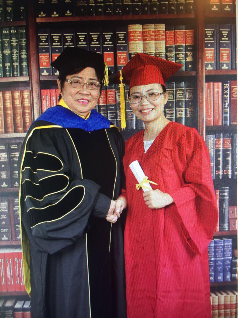 Dr Hou-照片-1