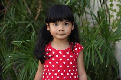 Ella Chan