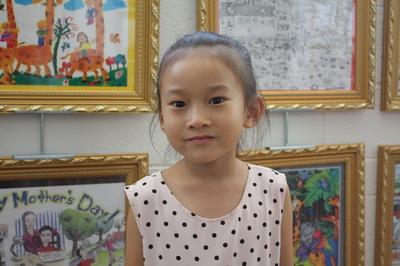 Melody Pei