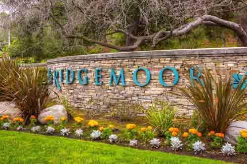 ridgemoor