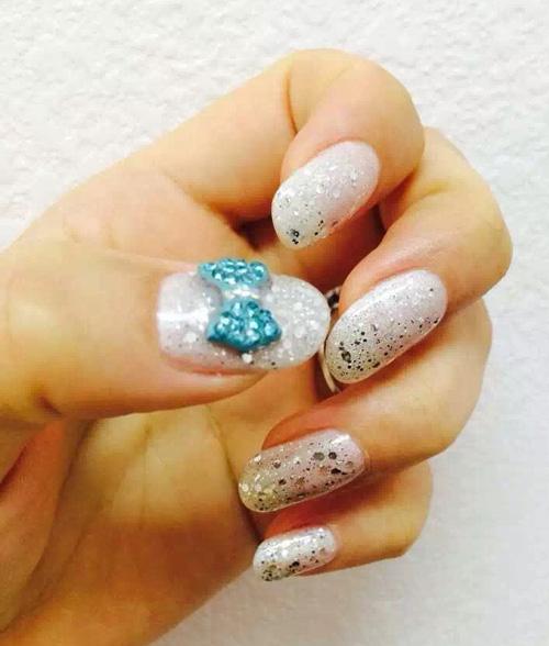 diamondnail_3