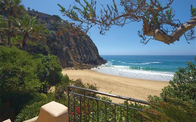 laguna-beach_010