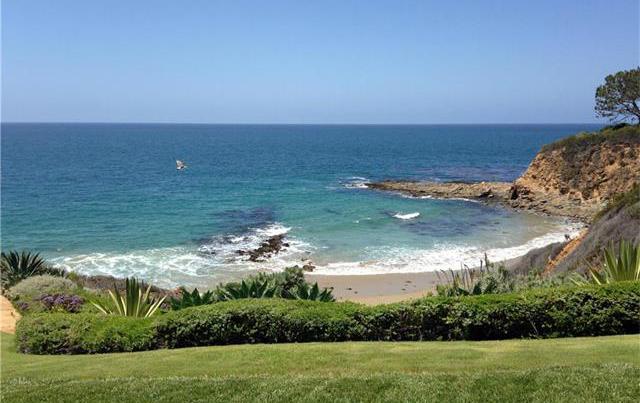 laguna-beach_012