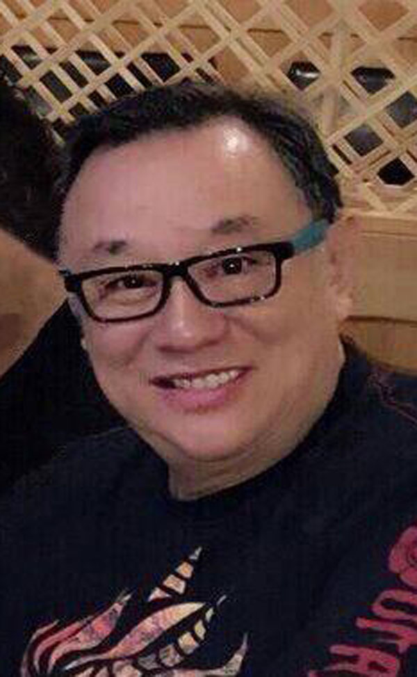 fangzheng04