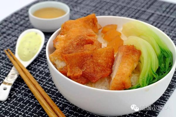 suiyuanxiaochu007