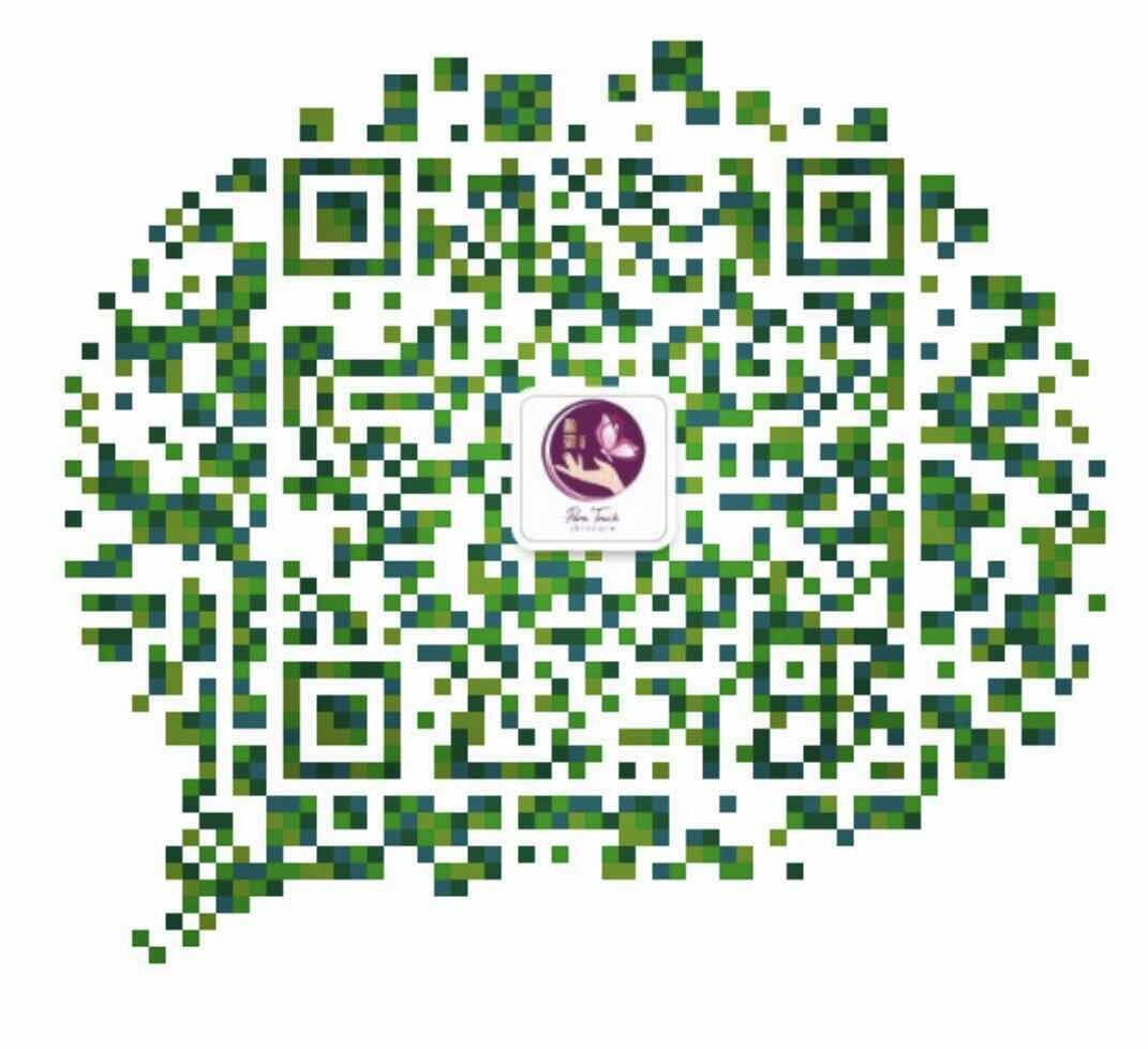 mmexport1485304690063