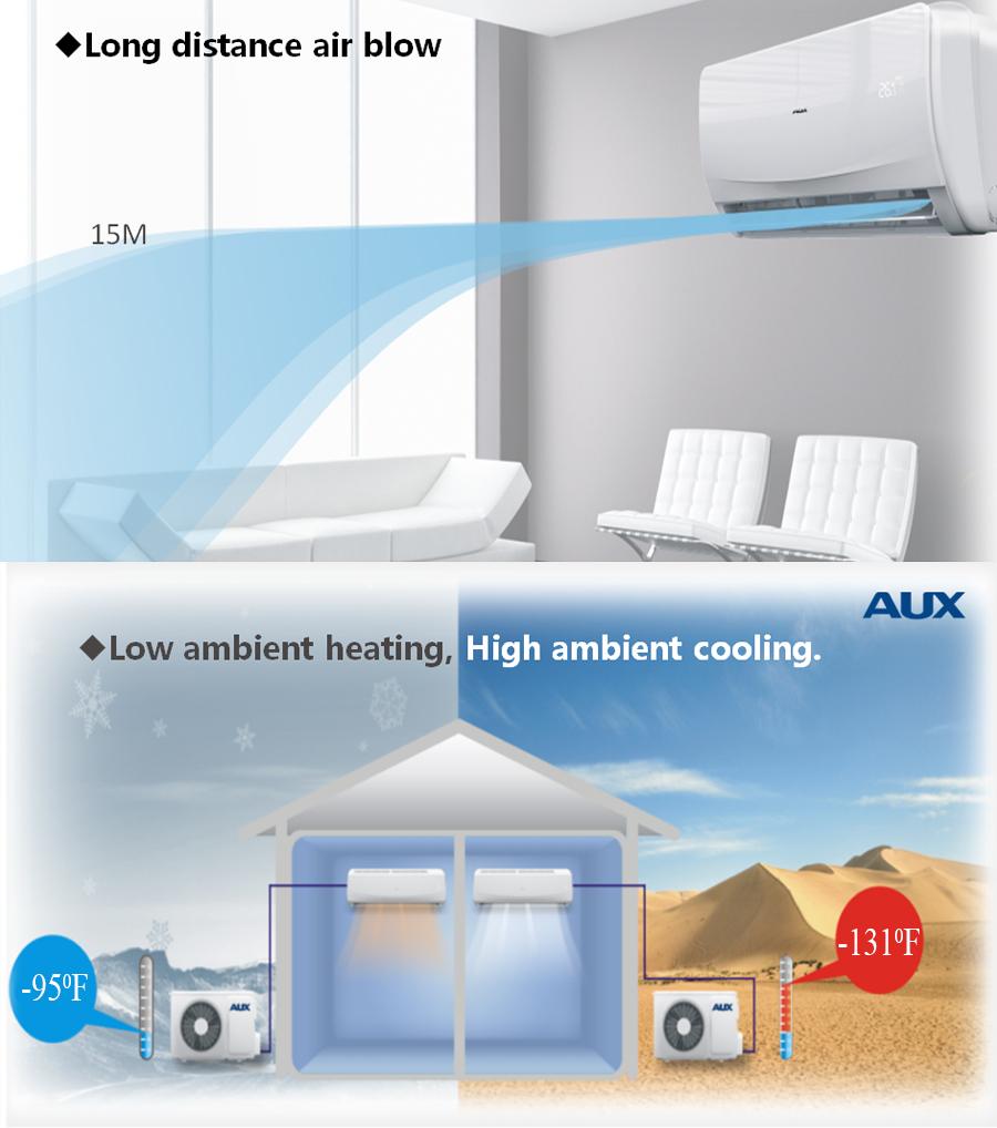 Residential-AC--60HZ09