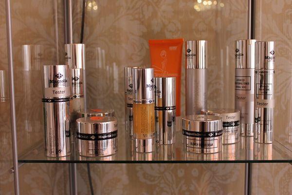 美容瘦身产品5
