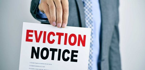 10-day-eviction-notice-Illinois-814x395