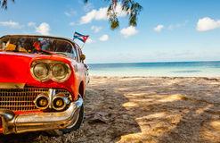 american-classic-car-beach-cayo-jutias-province-pinar-del-rio-cuba-83581095