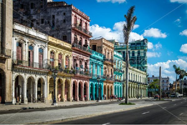 stock-photo-old-havana-downtown-street-havana-cuba-502494841