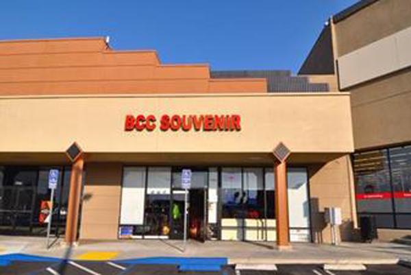 bccsouvenir05