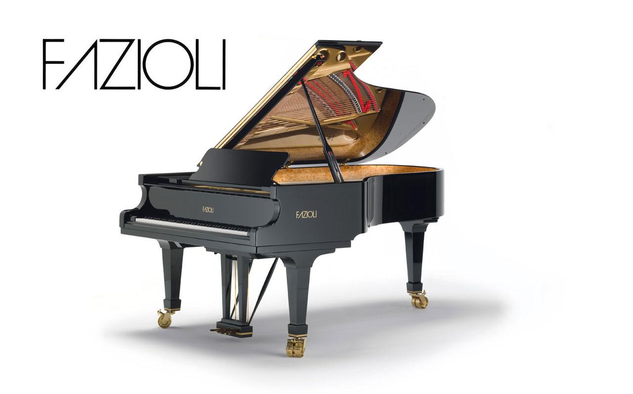 fazioli-228